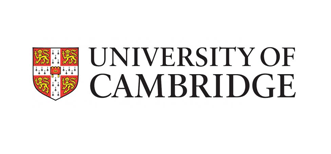 LOGOS_CAMBRIDGE