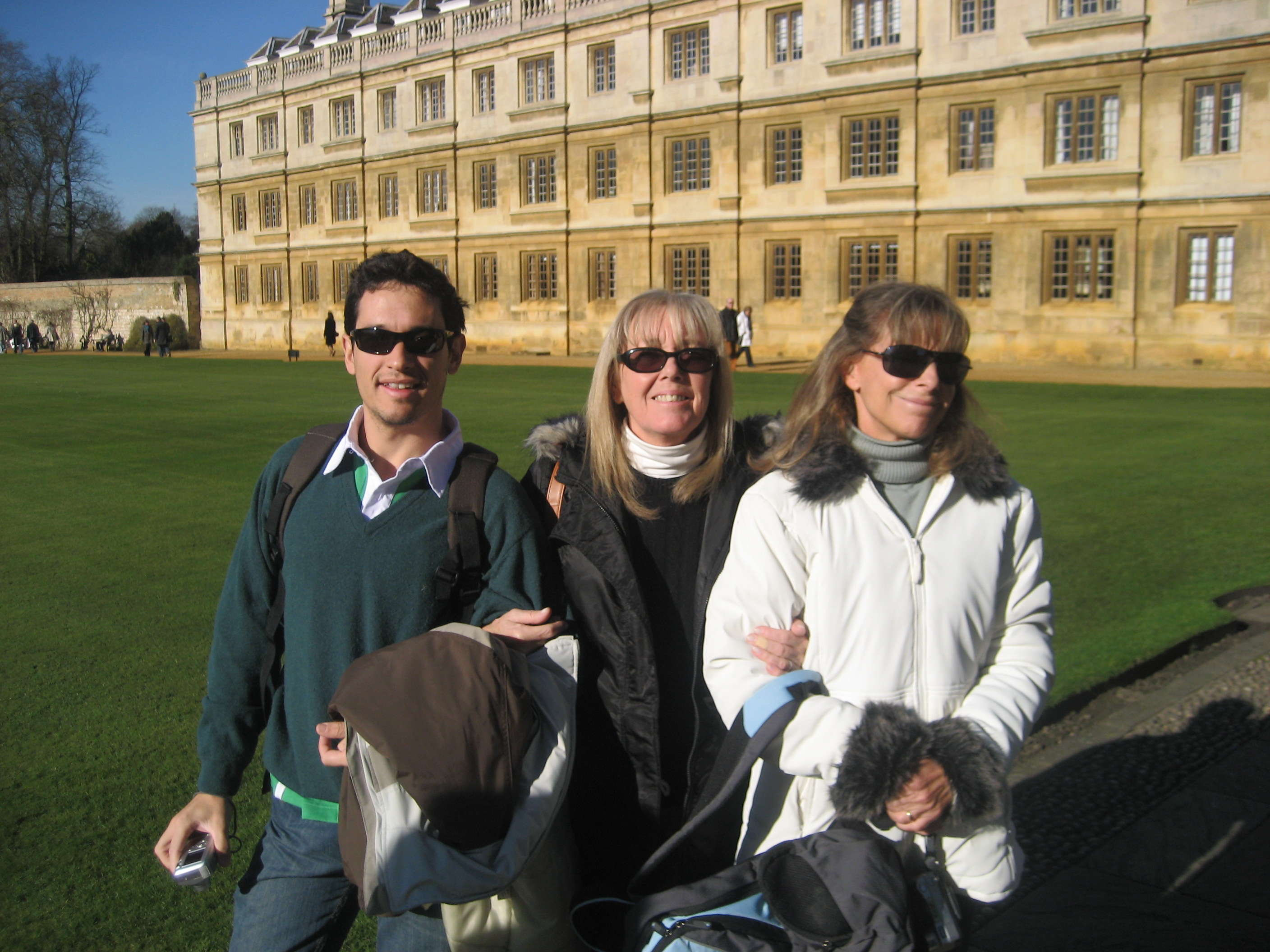 cambridge 034